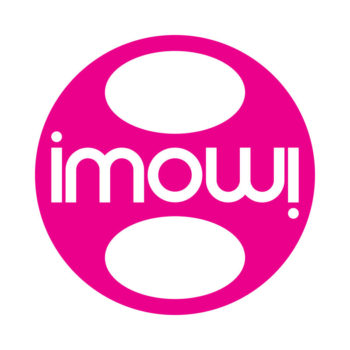 Imowi Logo by Impsoul