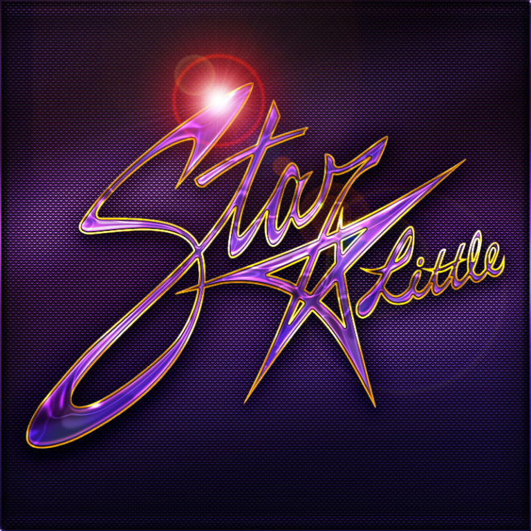 Star Little Logo